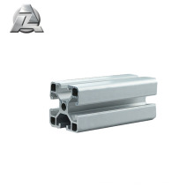 bosch rexroth v slot rail aluminum profile extrusion